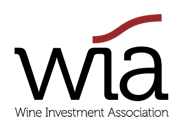 Wine Investment Association